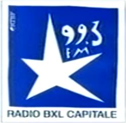BXL933-91.png