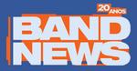 BandNews TV 20th