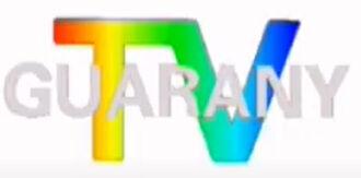 Bandicam 2020-04-29 14-11-55-289.jpg