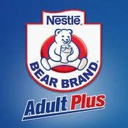 Bear Brand Adult Plus logo 2015.jpg