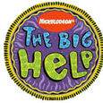Big help first logo
