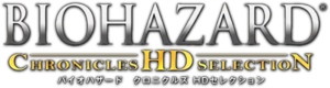 Biohazard - Chronicles HD Selection.png