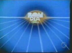 Bom Dia Paraná (1983).jpg