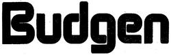 Budgen70s.png