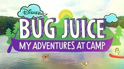 Bug-Juice-My-Adventures-at-Camp-logo.jpg