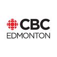 CBC Edmonton logo