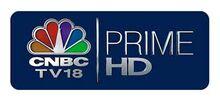 CNBC-TV18 Prime HD.jpg