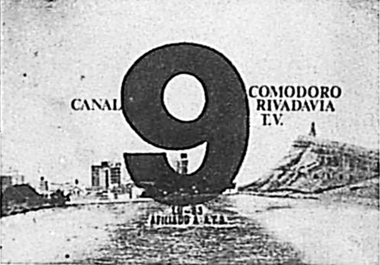 Canal 9 (Comodoro Rivadavia)