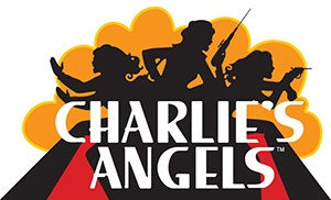 Charlie's Angels.png