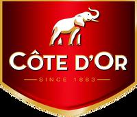 Cote d'Or logo.png