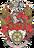1958-1975
