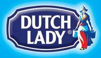 Dutch lady.jpg