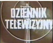 Dziennik telewizyjny 2-15776.jpg