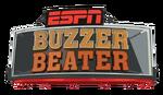 ESPN BB (Alternate)