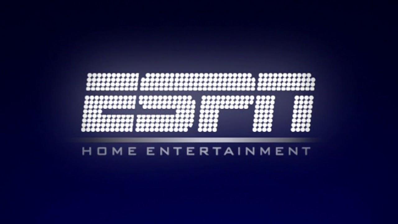 ESPN Home Entertainment