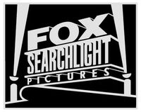 FOX Searchlight Pictures Print