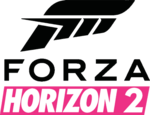 ForzaHorizon2