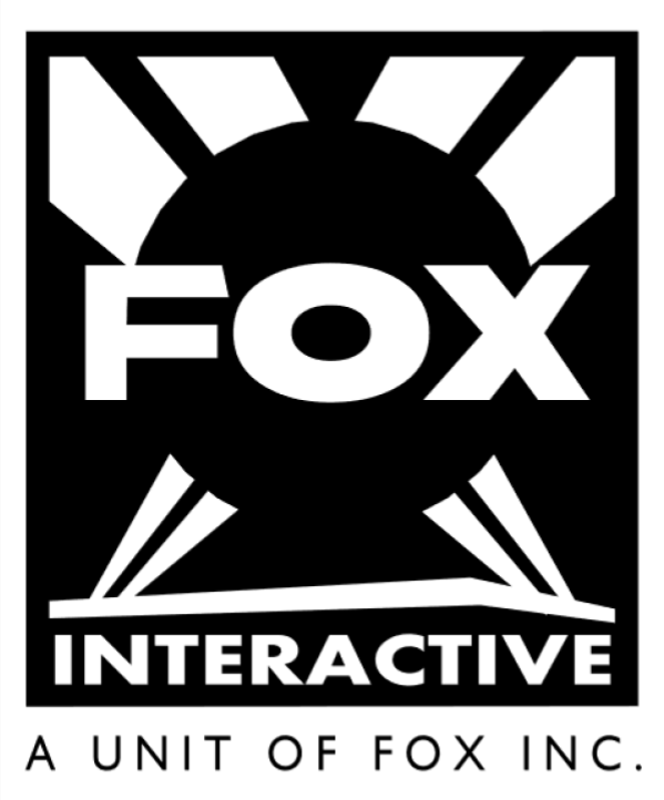 Fox Interactive/Other
