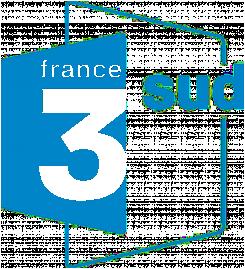 France 3 Sud logo.png