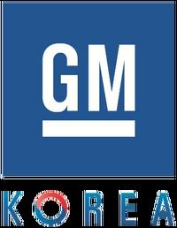 GM Korea.png