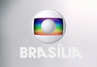Globo-Brasília.jpg
