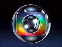 Globo 1999 2000