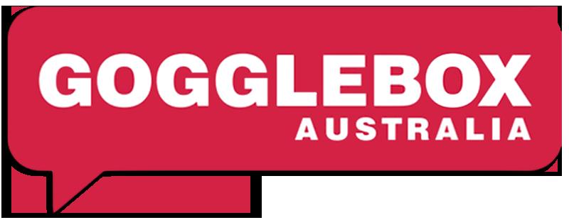 Gogglebox (Australia)