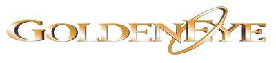 GoldenEye Logo.jpg