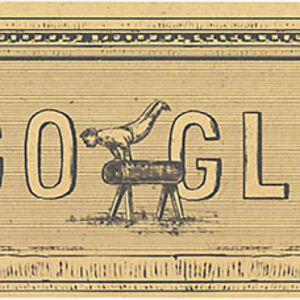 Google 120th Anniversary of First Modern Olympic Games (Version 3).jpg