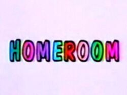 Homeroom.jpg