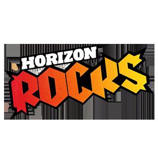 Horizon XS