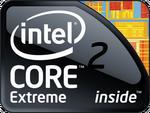 Intel-Core-2-Extreme-psd51134