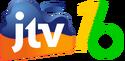 JTV 16 Tahun