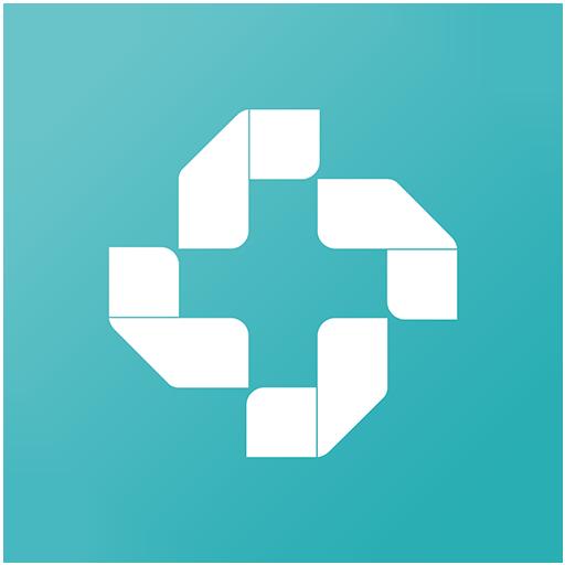 Jio Health Hub