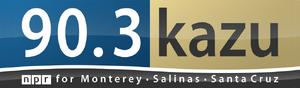 KAZU Logo.png