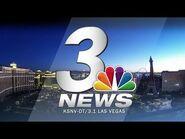 KSNV news opens