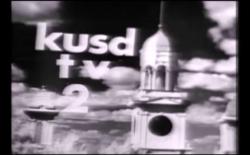 KUSD Vermillion 1960s 2.png