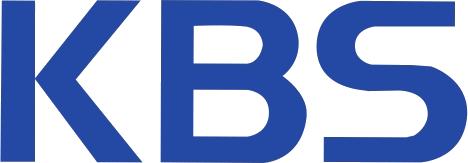 Korean Broadcasting System