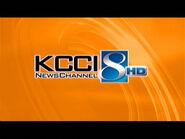 Kcci09102012 employmentpromop1