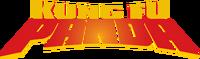 Kung-Fu-Panda-Movie-Logo-psd10560.png