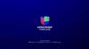 Kunp univision portland id 2019