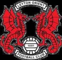 Leyton Orient FC logo.png