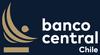 Logo Banco Central de Chile 2021.png