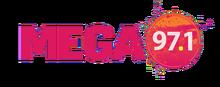 Mega 971 Orlando 2018.png