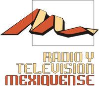Mexiquense1987.jpg
