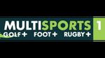 Multisports1