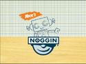 Nogginrobotdrawing