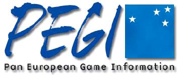 Pan European Gaming Information