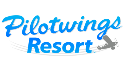 Pilotwings Resort Logo.png