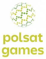 Polsat games v3 2021